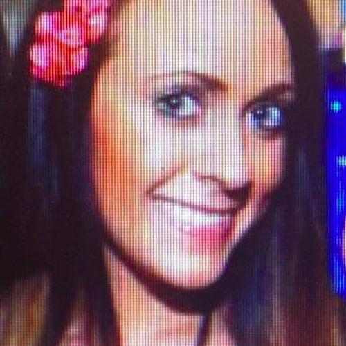yelena_crawford's avatar