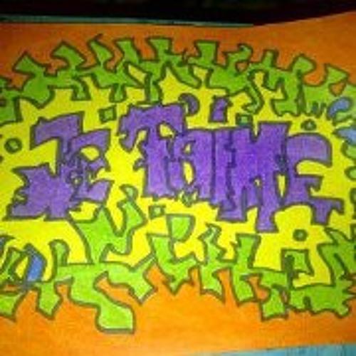 David Ruiz 46's avatar