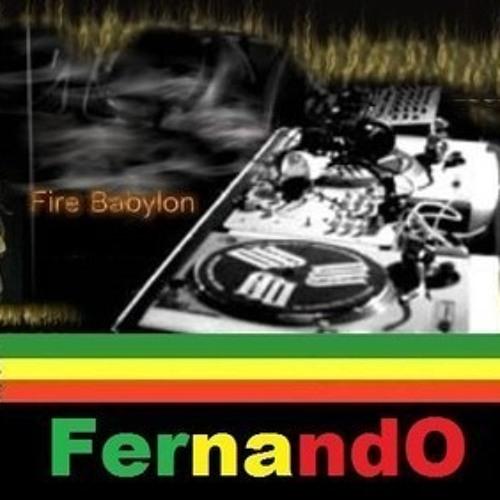 FernandO.Ras.10's avatar
