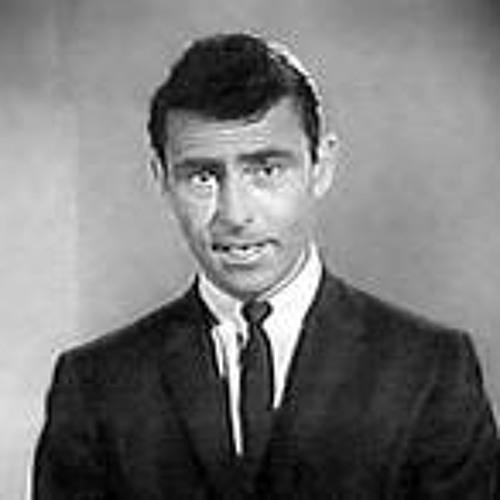 Mark Slade 3's avatar