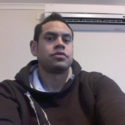 ringakaha's avatar