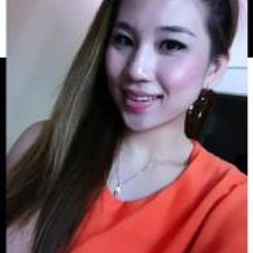 WONG L K's avatar