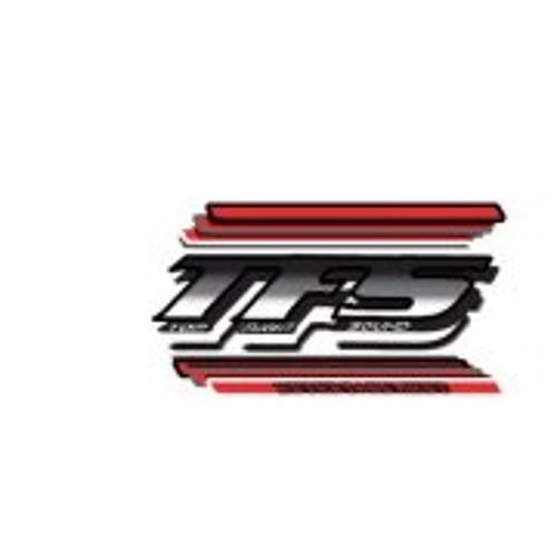 TopflightsoundEnt's avatar
