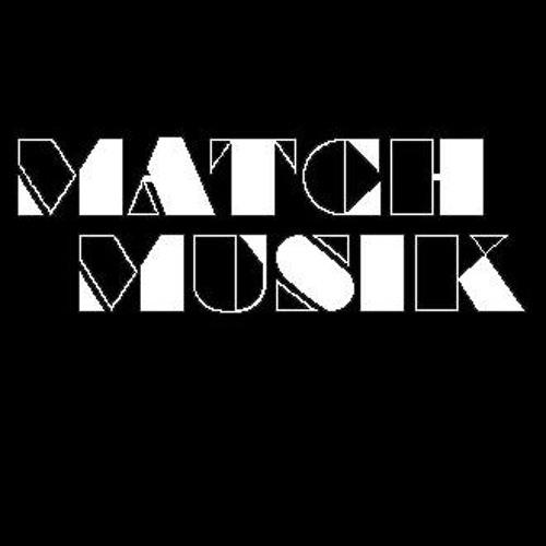 MatchMusik's avatar