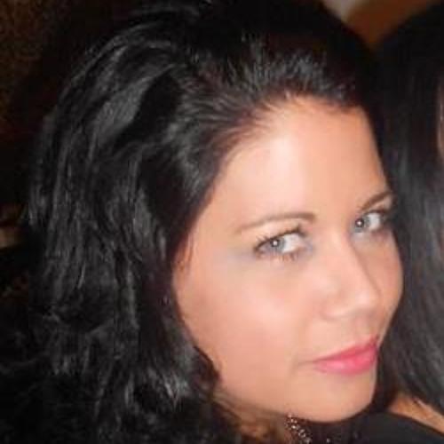 Natasha Kilburn's avatar