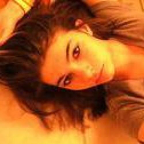 Marissa Rutherford's avatar