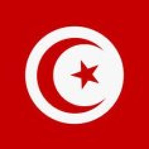Jaber Tlili's avatar
