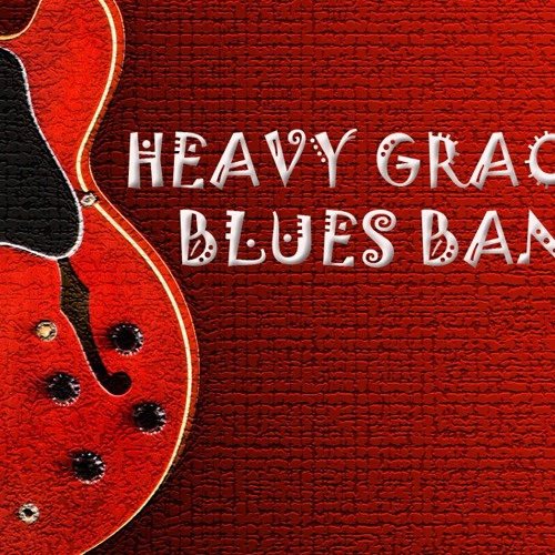 Heavy Grace Blues Band's avatar