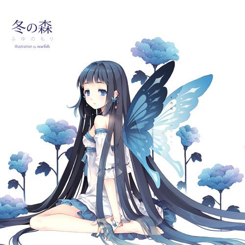 Mirai Chizu - Starish (Piano ver.)
