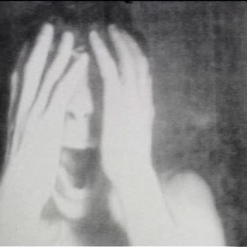 FREDDIE NORWOOD's avatar