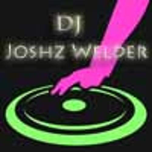 Dj-Joshz Welder's avatar
