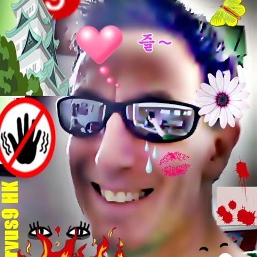 neontao's avatar