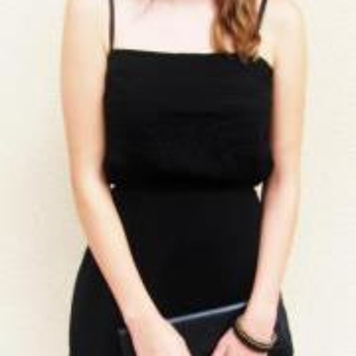 Jenny Ehinger's avatar