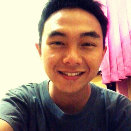 jipanjipan's avatar