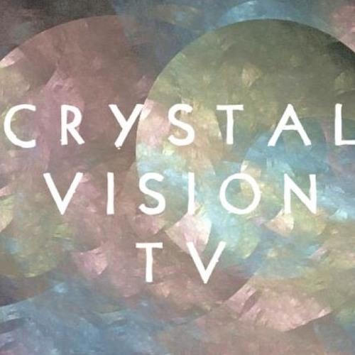 CrystalVisionTV's avatar