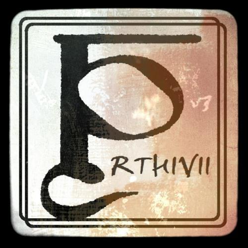 pRthivii's avatar