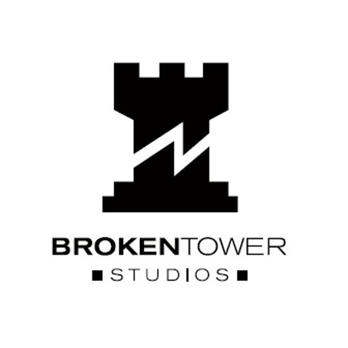 BrokentowerStudio's avatar