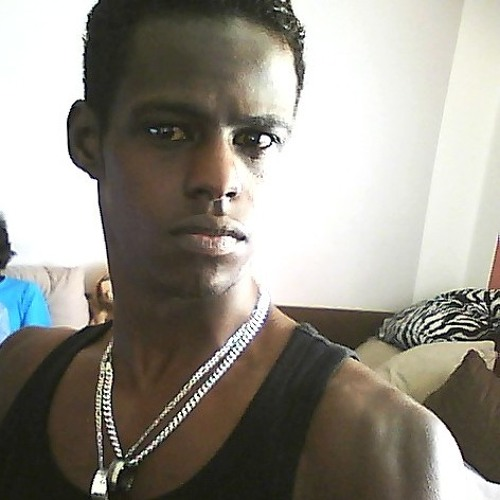 Blackwalker twix's avatar