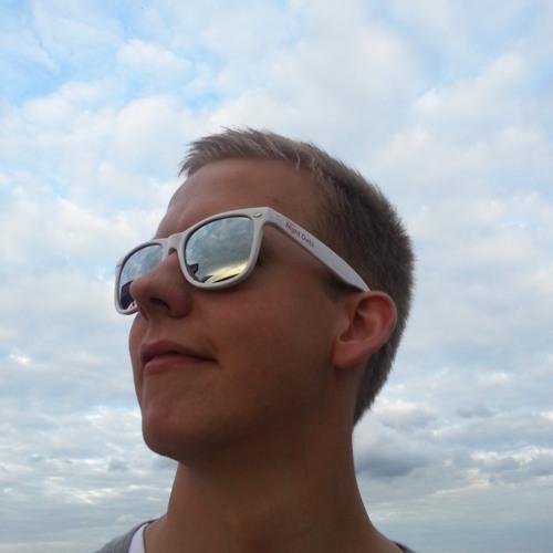 Karlsson One's avatar