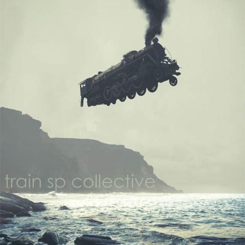 trainspcollective's avatar