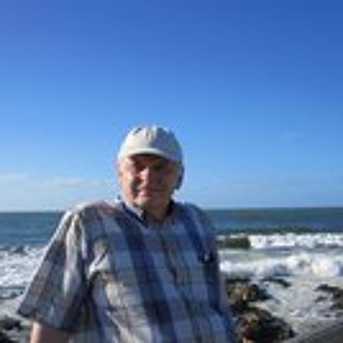 Herbert Steinmetz's avatar