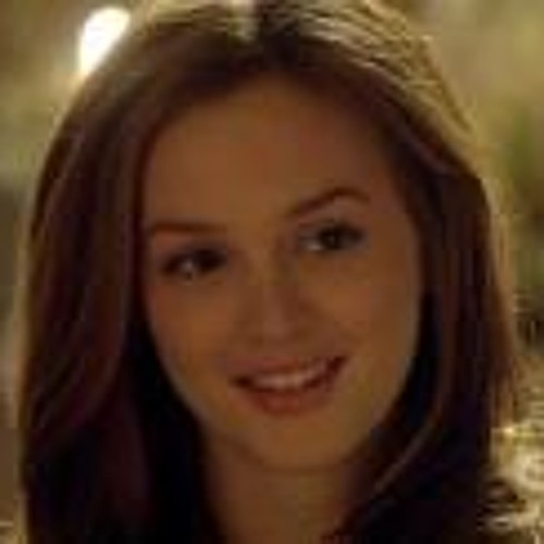 Eman Hamouda's avatar