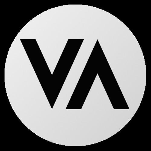 Vatiza's avatar