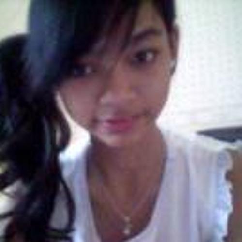 Laichen's avatar