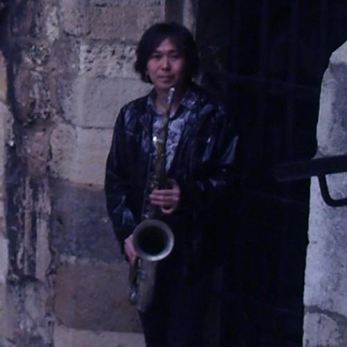 FuruhashiTsuyoshi's avatar