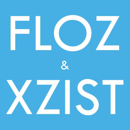 FLOZ & XZIST's avatar