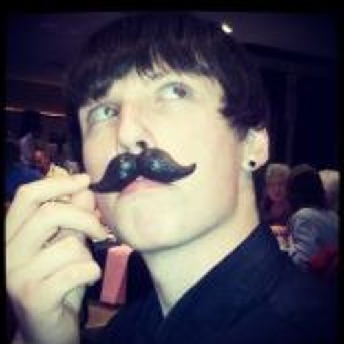John Marek 1's avatar