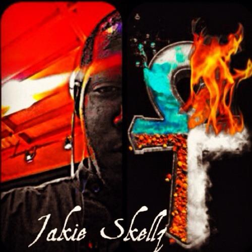 Jakie Skellz 1's avatar