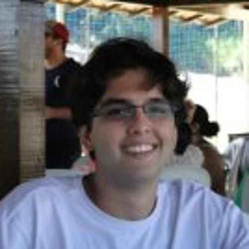 Caio Lobo 2's avatar
