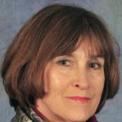 Marlene Taylor's avatar