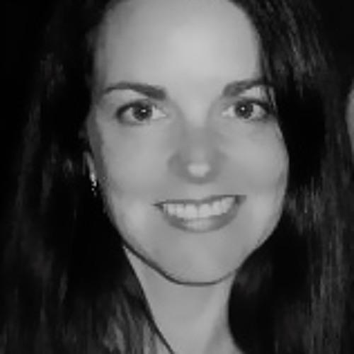 Suzanne-10's avatar