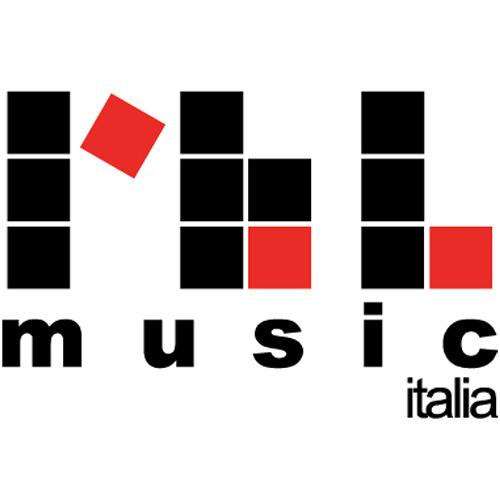 RBL Music Italia's avatar