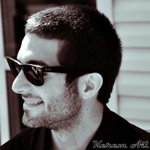 KeremAli's avatar