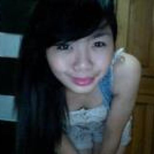 Jerica Mae's avatar