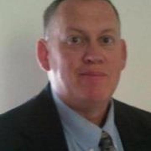Scotty Williams 2's avatar