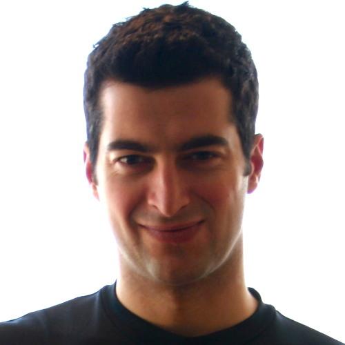 Justici's avatar