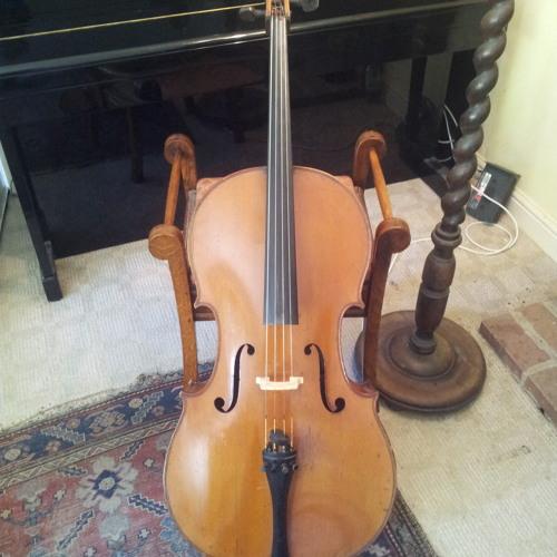 wills cello's avatar