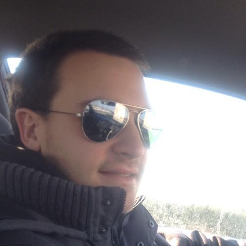 granula31's avatar