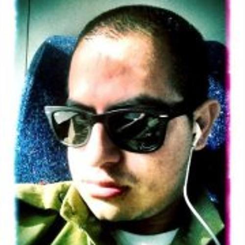 Isaac_21's avatar