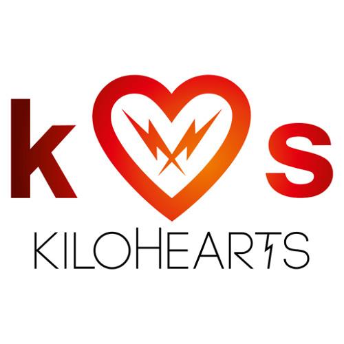 kiloHearts's avatar