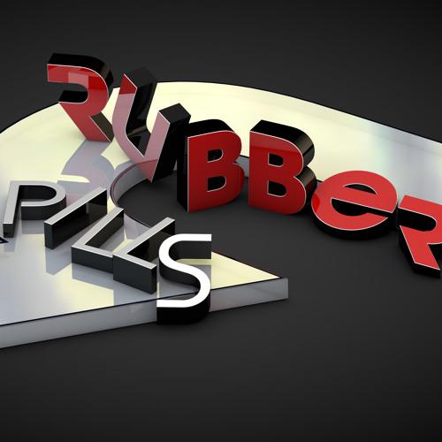 RUBBER PILLS's avatar