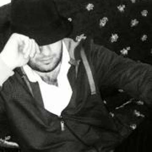 Mohamed Kamal 19's avatar