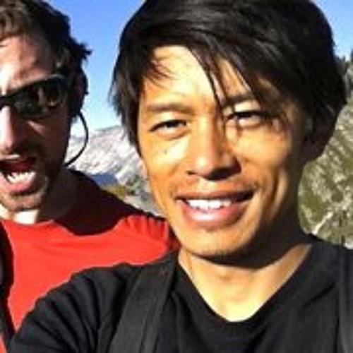 Tony Nguyen 35's avatar