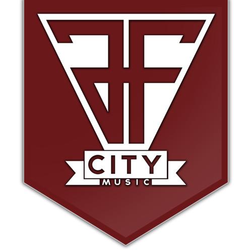 JF City Music's avatar