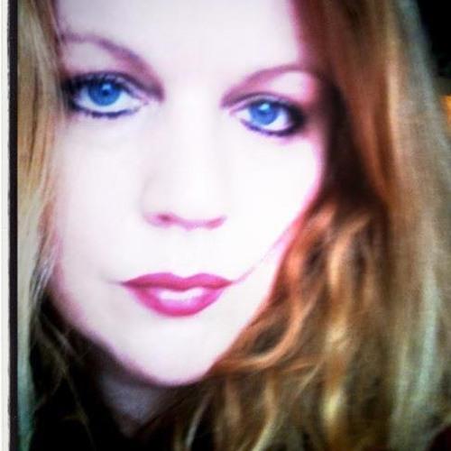 Sarah De La Mer's avatar