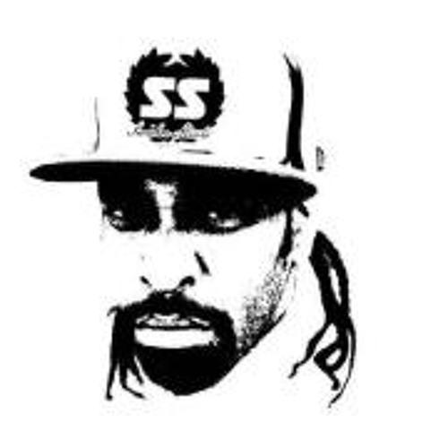 MeenGreen_420710's avatar